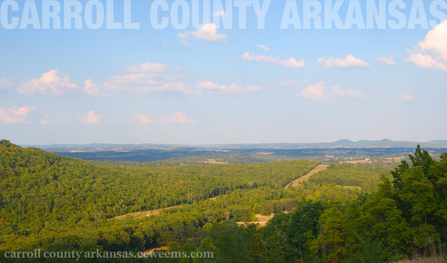 carrollcountyarkansas.org